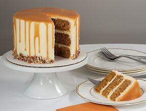 Pumpkin Spice Cake-Sliced.jpg