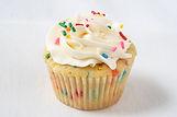 Cupcakes 2020-5.jpg
