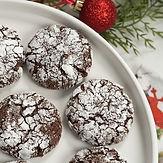 Chocolate Crinkle Cookies.jpg
