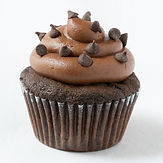Cupcakes 2020.jpg