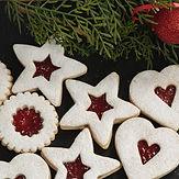 Christmas Linzer Cookies.jpg