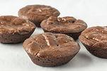 Fudgy Brownies.jpg