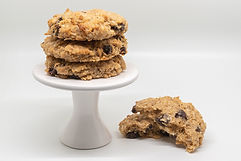 Vegan cookie-a.2020.01.04.jpg