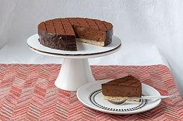 Truffe (Chocolate Truffle Cake).jpg