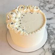 Vanilla-Almond Engagement Cake.jpg