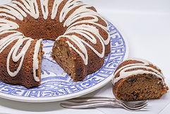 Applesauce Cake.jpg