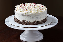Black Forest Cake_new_2020.06.jpg
