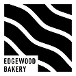 Use this. Edgewood_Bakery_Logo_WtBoarder