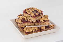 2020.01.28_raspberry_oatmeal_bars-9.jpg