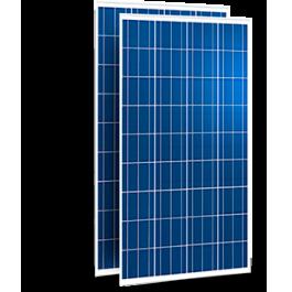 placa-solar-fotovoltaica.png