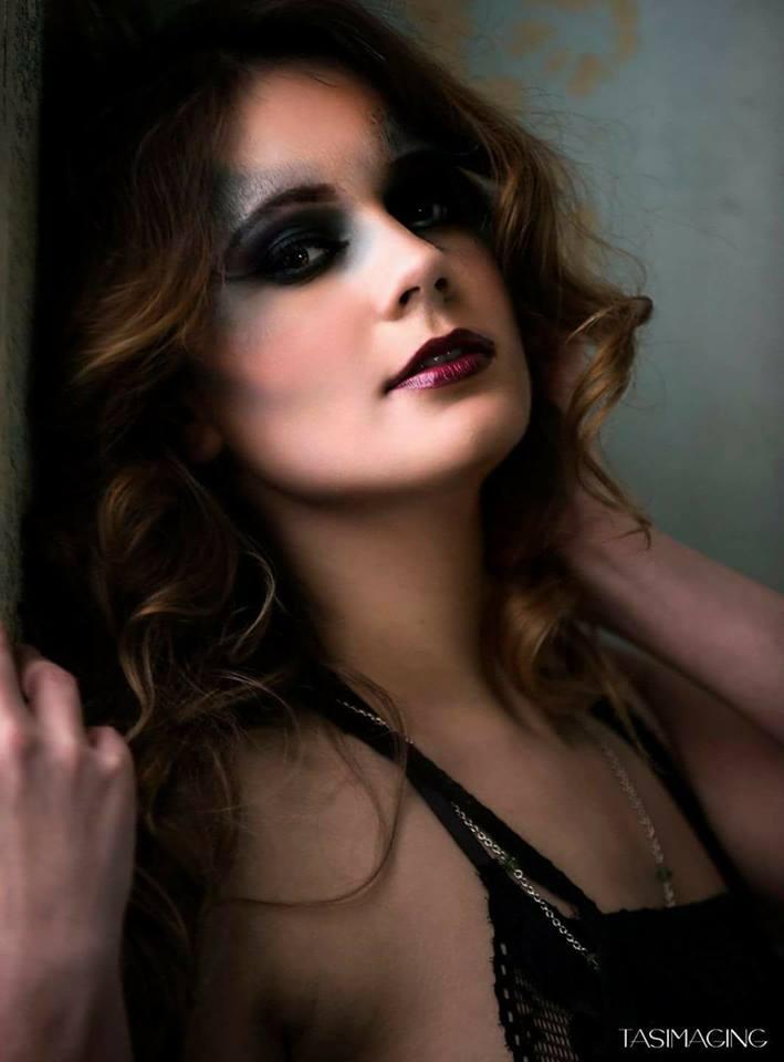 Shillington PA Makeup Artist