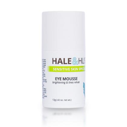 Hale & Hush EYE MOUSSE