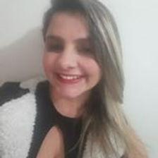 Evelyn Soares de Abreu
