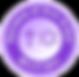 logos_genesis-e1528477089408.png