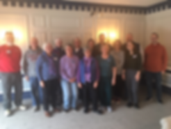 Vestry Board _Retreat 2020.png