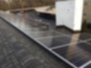 Solar Install 01 (mar-v1-010920)[25458].
