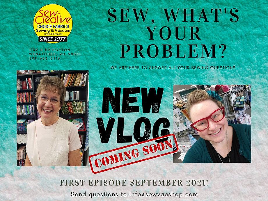 Vlog promo image.jpg