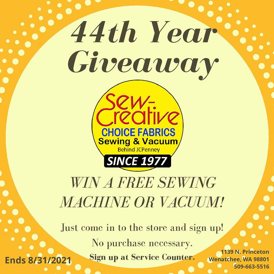 44th Anniv Giveaway promo.jpg