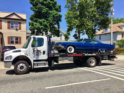 Classic Car Towing NEW JERSEY .JPG