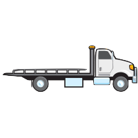 tow%20truck%20clipart_edited.png