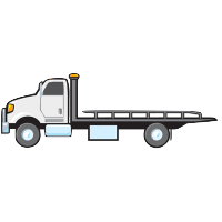 tow truck clipart.png