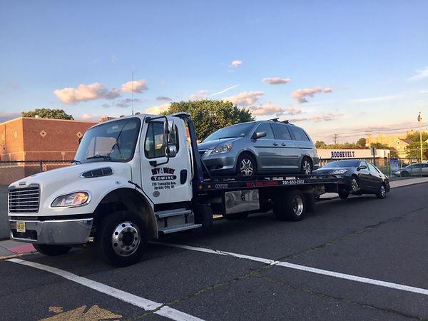 Car Transport New Jersey.JPG
