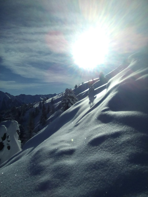 Skitour 1.jpeg