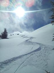 Skitour 7.jpeg