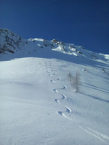 Skitour 9.jpeg