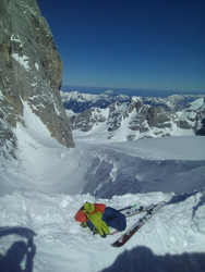 Skitour 6.jpeg