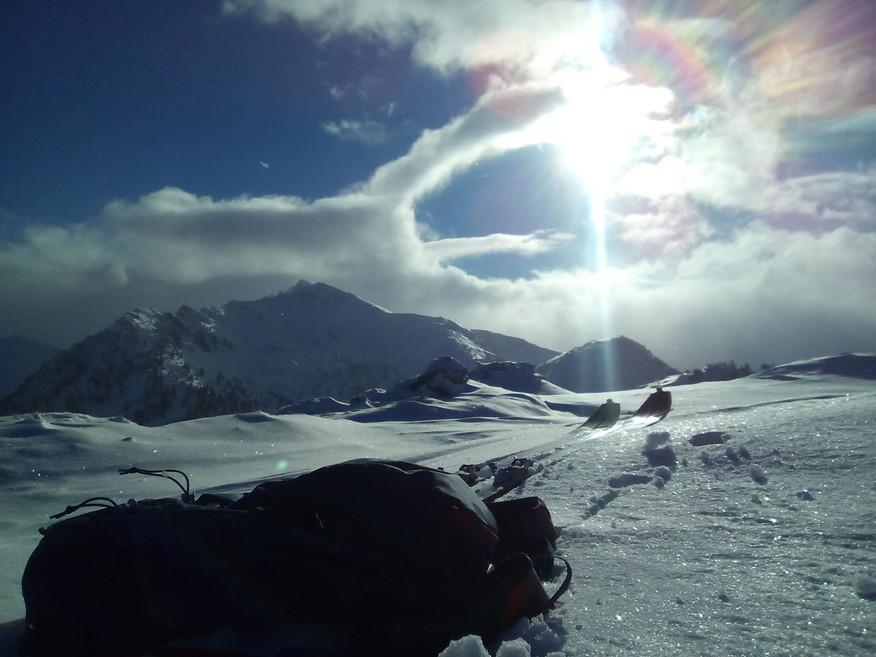 Skitour 2.jpeg