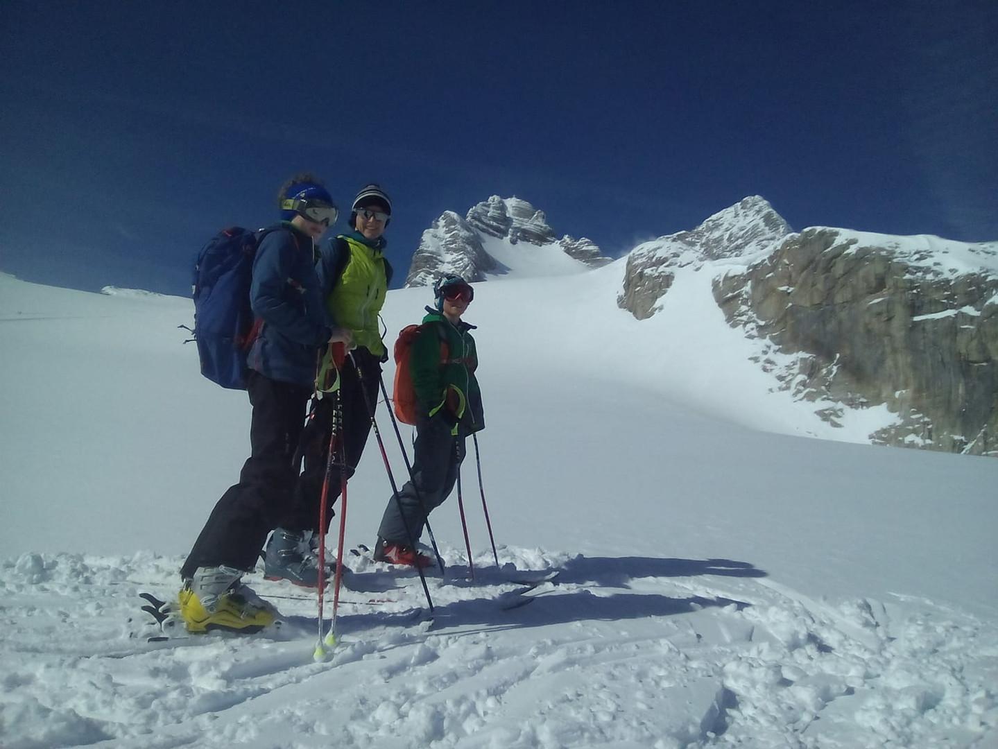 Skitour 4.jpeg