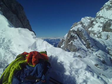 Skitour 8.jpeg