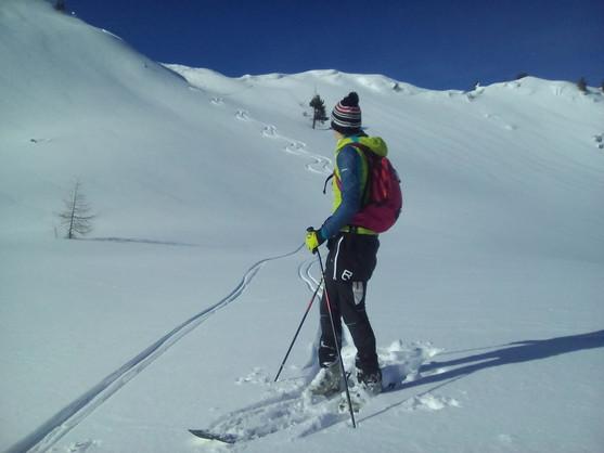 Skitour 10.jpeg