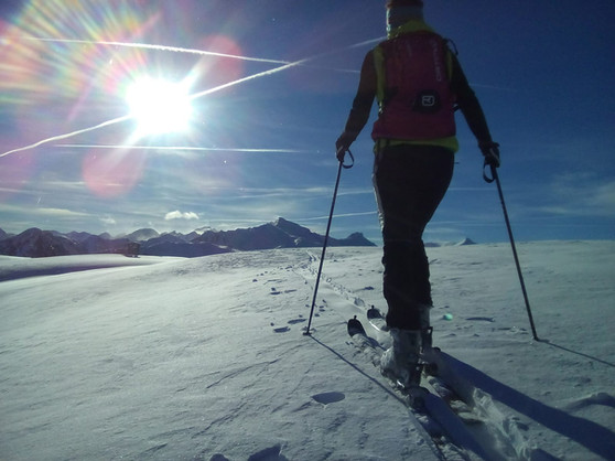 Skitour 5.jpeg