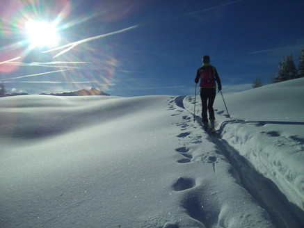 Skitour 11.jpeg