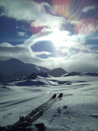 Skitour 3.jpeg