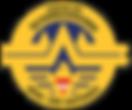 logo_gelb_edited.png
