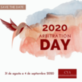 Save the date AD2020.png