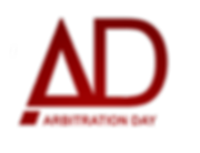 Logo AD 201X PNG.png