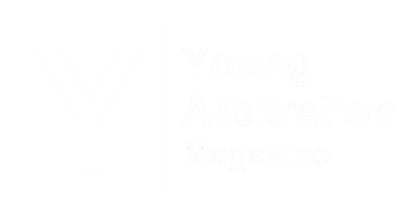 Logo Revista PNG en blaco.png