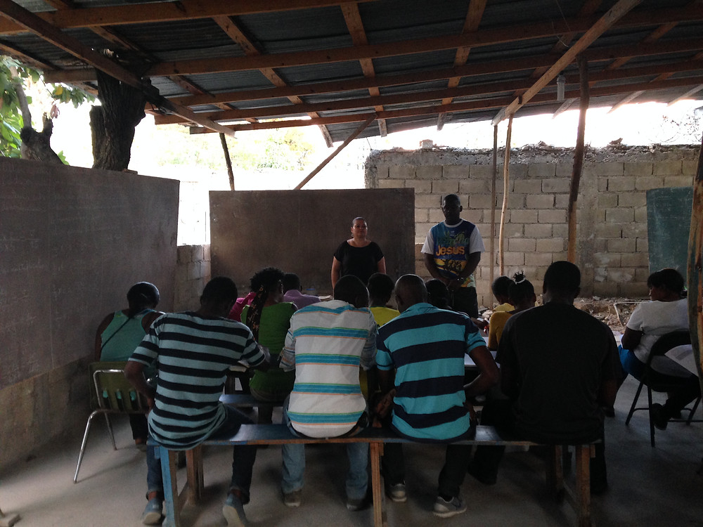 Treinamento Ministerial Haiti.JPG