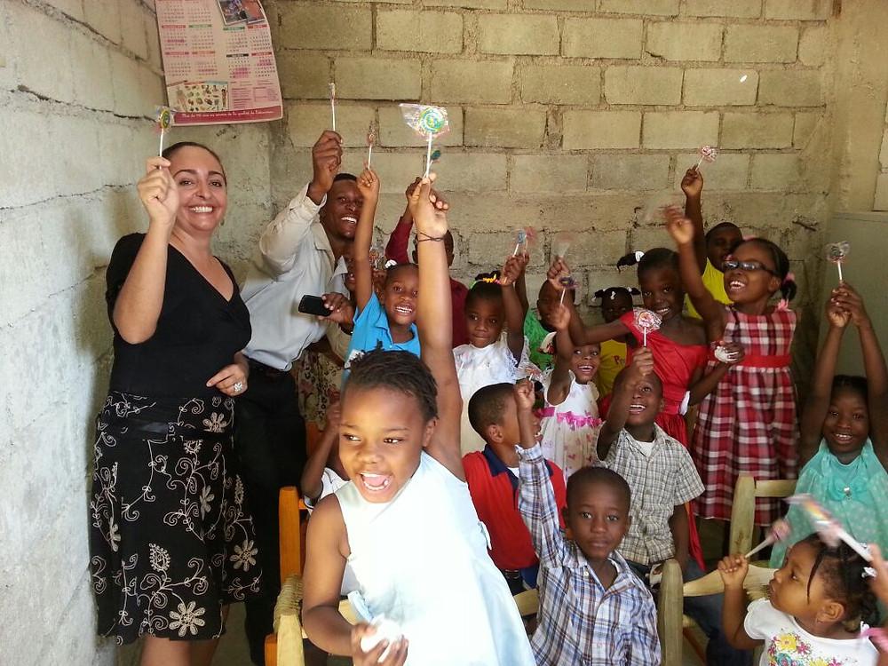 Alegria Haiti.jpg