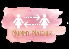 MM-Logo-01-216x152.png