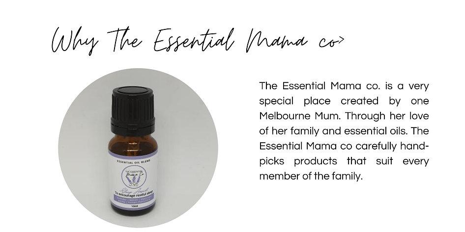 Why Essential Mama co .jpg