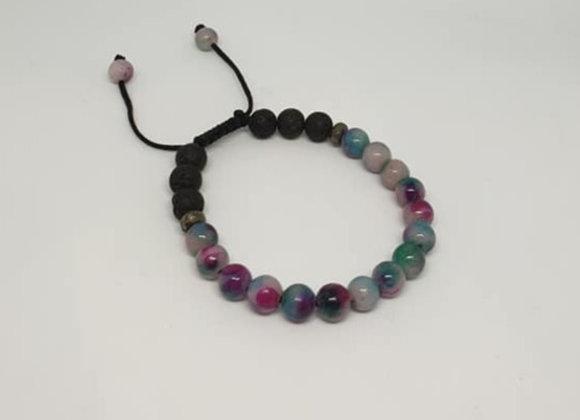 Savanah Kids Aromatherapy Bracelet
