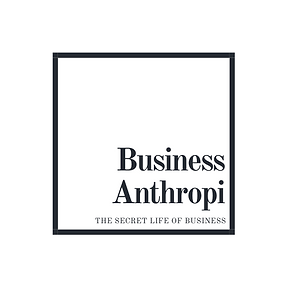Business+Anthropi.png