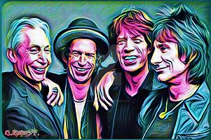 LR_Rolling Stones.png