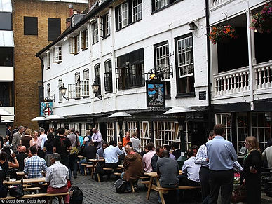 The George Inn.jpg
