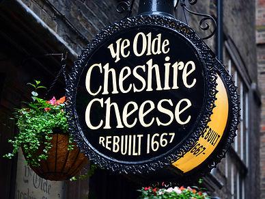 Ye Old Cheshire Cheese.jpg